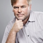 Eugene Kaspersky - CEO of Kaspersky Labs
