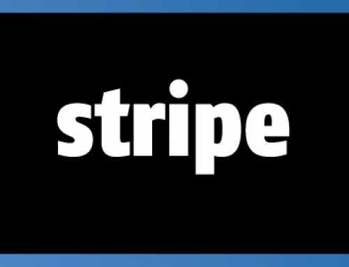 10 Reasons Opencart Stores Should Use Stripe for Payments