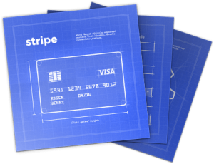 Stripe for Payments