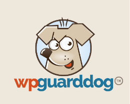 WP Guarddog WordPress Monitoring