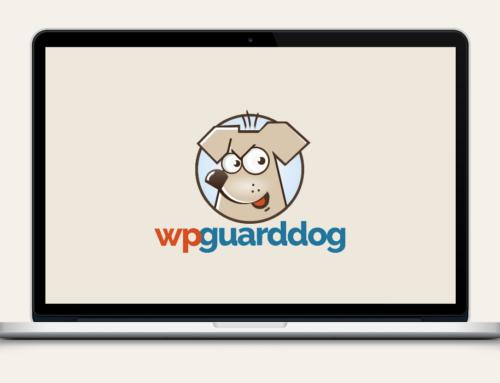 WP Guarddog