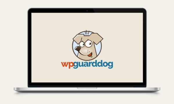 wpguarddog